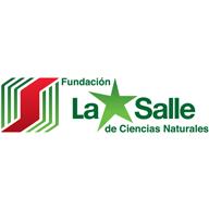 Fundación La Salle Ciencias Naturales - Logo