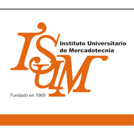 Instituto Superior Universitario de Mercadotecnia (ISUM) - Logo