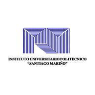 Instituto Universitario Politécnico Santiago Mariño (PSM) - Logo