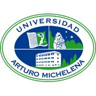 Universidad Arturo Michelena (UAM) - Logo