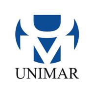 Universidad de Margarita (UNIMAR) - Logo