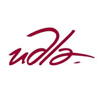 Universidad de las Américas (UDLA) - Logo