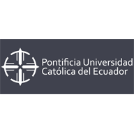 Pontificia Universidad Católica del Ecuador (PUCE) - Esmeraldas - Logo