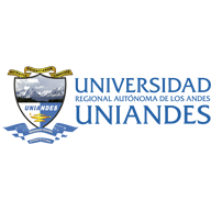 Universidad Regional Autónoma De Los Andes (UNIANDES) - Logo
