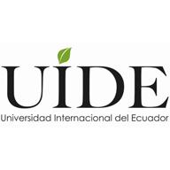 Universidad Internacional del Ecuador (UIDE) - Guayaquil - Logo