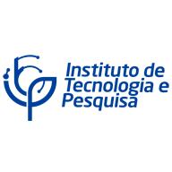 Instituto de Tecnologia e Pesquis (ITP) - Logo