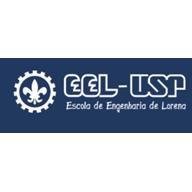 Escola de Engenharia de Lorena - Logo