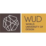 World University of Design - Logo