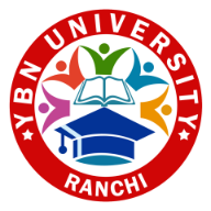 YBN University - Logo