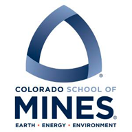 Colorado School of Mines - Logo