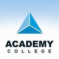 Academy College - Logo
