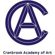 Cranbrook Academy of Art - Logo