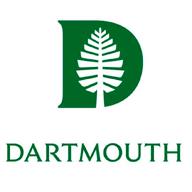 Dartmouth College - Logo