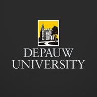 DePauw University - Logo