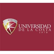 Universidad de la Costa (CUC) - Logo