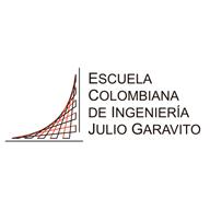 Escuela Colombiana de Ingeniería Julio Garavito - Logo