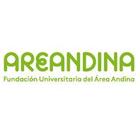 Fundación Universitaria del Area Andina. Sede Pereira - Logo