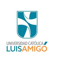 Fundación Universitaria Luis Amigó - Logo