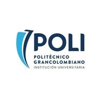 Politécnico Grancolombiano - Institución Universitaria - Logo