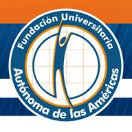 Universidad Autónoma de Las Américas - Logo
