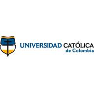 Universidad Católica de Colombia - Logo