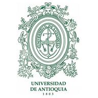 Universidad de Antioquía - Logo