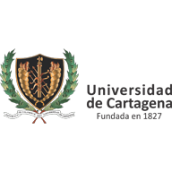 Universidad de Cartagena - Logo
