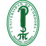 Universidad de Córdoba - Logo