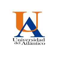 Universidad del Atlántico - Logo