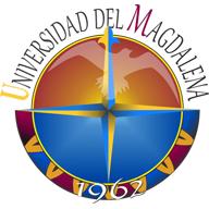 Universidad del Magdalena - Logo