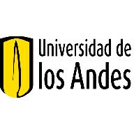 Universidad de Los Andes - Logo