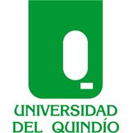 Universidad del Quindío - Logo