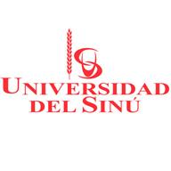 Universidad del Sinú - Logo