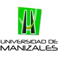 Universidad de Manizales - Logo