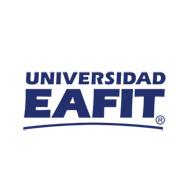 Universidad EAFIT - Logo