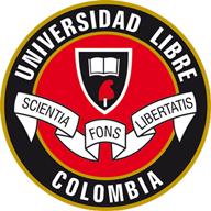 Universidad Libre de Colombia - Logo