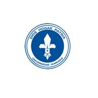 Universidad Mariana - Logo