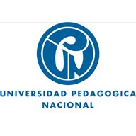 Universidad Pedagógica Nacional - Logo