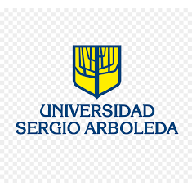 Universidad Sergio Arboleda - Logo