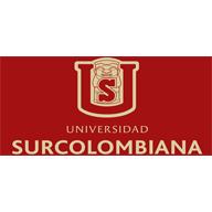 Universidad Surcolombiana - Logo