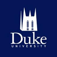 Duke University - Logo