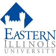 Eastern Illinois University (EIU) - Logo