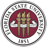 Florida State University (FSU) - Logo