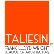 The School of Architecture at Taliesin (SOAT) - Logo