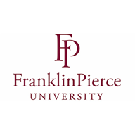 Franklin Pierce University - Logo