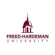 Freed-Hardeman University (FHU) - Logo