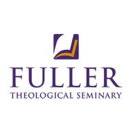 Fuller Theological Seminary - Logo