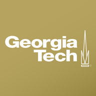 Georgia Institute of Technology - Logo