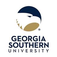 Georgia Southern University (GS) - Logo