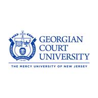 Georgian Court University (GCU) - Logo